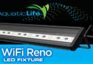 Reno WiFi LED